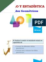 Solidos Geometricos - Semana 12.2