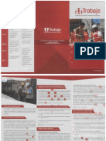 INF_INTERMEDIACION_LABORAL.pdf