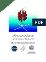 apuntes Autocad.pdf