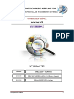 VISIBILIDAD-GRUPO-3 (2)