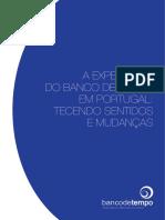 Banco do Tempo - Experiência em Portugal.pdf