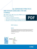 h12341-sqlserver-bp-wp.pdf