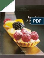 Thermomix___Reposteria_y_pasteleria.pdf