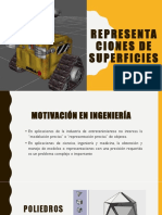 Expo Grupo2