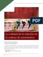 La calidad de la relacion en la cadena de suministros.pdf