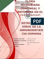 RETROVIRUS-VIH.docx