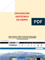 4.0-EXPLORACION-GEOTECNICA-DE-CAMPO.pdf