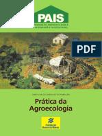 cartilha_agroecologia