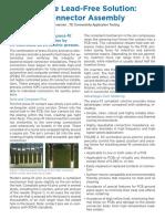 Pressfit Article