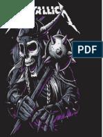 MetallicaVikingo.pdf