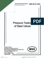 mss_sp61.pdf