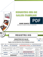 REGISTRO HIS DE SALUD FAMILIAR CS.pptx