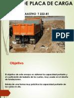 ENSAYO DE PLACA DE CARGA.pptx
