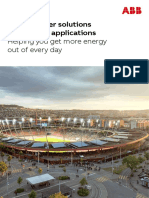 ABB_BCB00139 Rev.b_brochure_Solar Inverter Solutions for Building Applications_2018