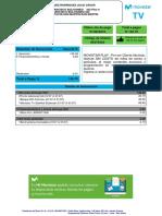 18_07_pdf_1807_l89-00014307_05370322