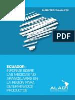 estudio de mercado ALADI.pdf