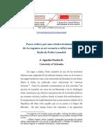 adios mariquita ESTUDIO.pdf
