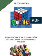 RUBIK BRE