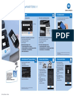 Nfc Quick Reference Fi 1 0 1