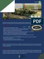 _CURSO EXPERTO BIM CON CIVIL 3D 2019.pdf