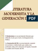 Literatura3modernismoygeneracindel98 141130031533 Conversion Gate02