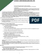 TR-27 Malformaciones y deformidades del pie.doc