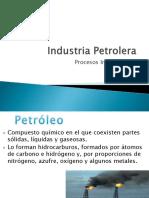 industriapetrolera-111205175208-phpapp02