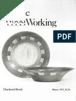Fine Woodworking 001.pdf