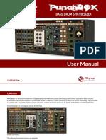 PunchBox - User Manual.pdf