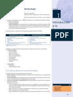 255177293 CTO 23 Farmacologia2 6ed Copia