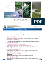 6.Kelembaban.pdf