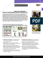 1-gestion-en-lubricacion-visual.pdf