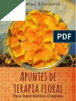 Paula Isabel Martínez-Chaigneau - Apuntes de Terapia Floral.pdf