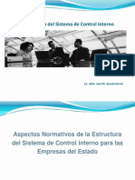 Control Interno bajo el Enfoque COSO.pdf