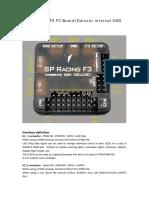 sp-racing-f3-osd-manual.pdf