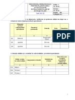 01_PO-22_activ extra.doc