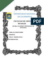 info11111.docx