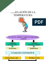 regulacindelatemperatura-091202103311-phpapp02