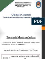 02-QG Escala de Masas at Micas y Cantidad de Sustancia