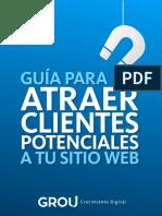 eBook Guia.para.Atraer.clientes.a.sitio.web