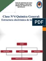 04-QG Estructura Electr Nica de Los Tomos