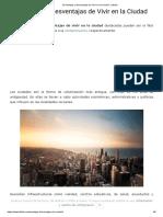 Edoc.site Manual de Normas Del Mop Panama