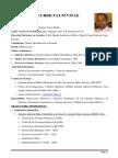 Curriculum Dr. Orlys Torres Breffe (Ecuador).docx