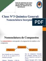 03-QG-Nomenclatura_Inorg_nica_V02