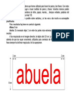 200--Fichas aprender a leer.pdf