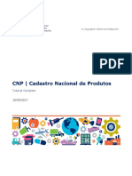 CNP Manual Completo