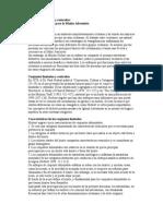 Conjuntos limitados y centrados.pdf