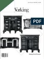 Fine Woodworking 023.pdf