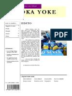GE25.pdf