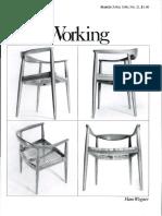 Fine Woodworking 021.pdf
